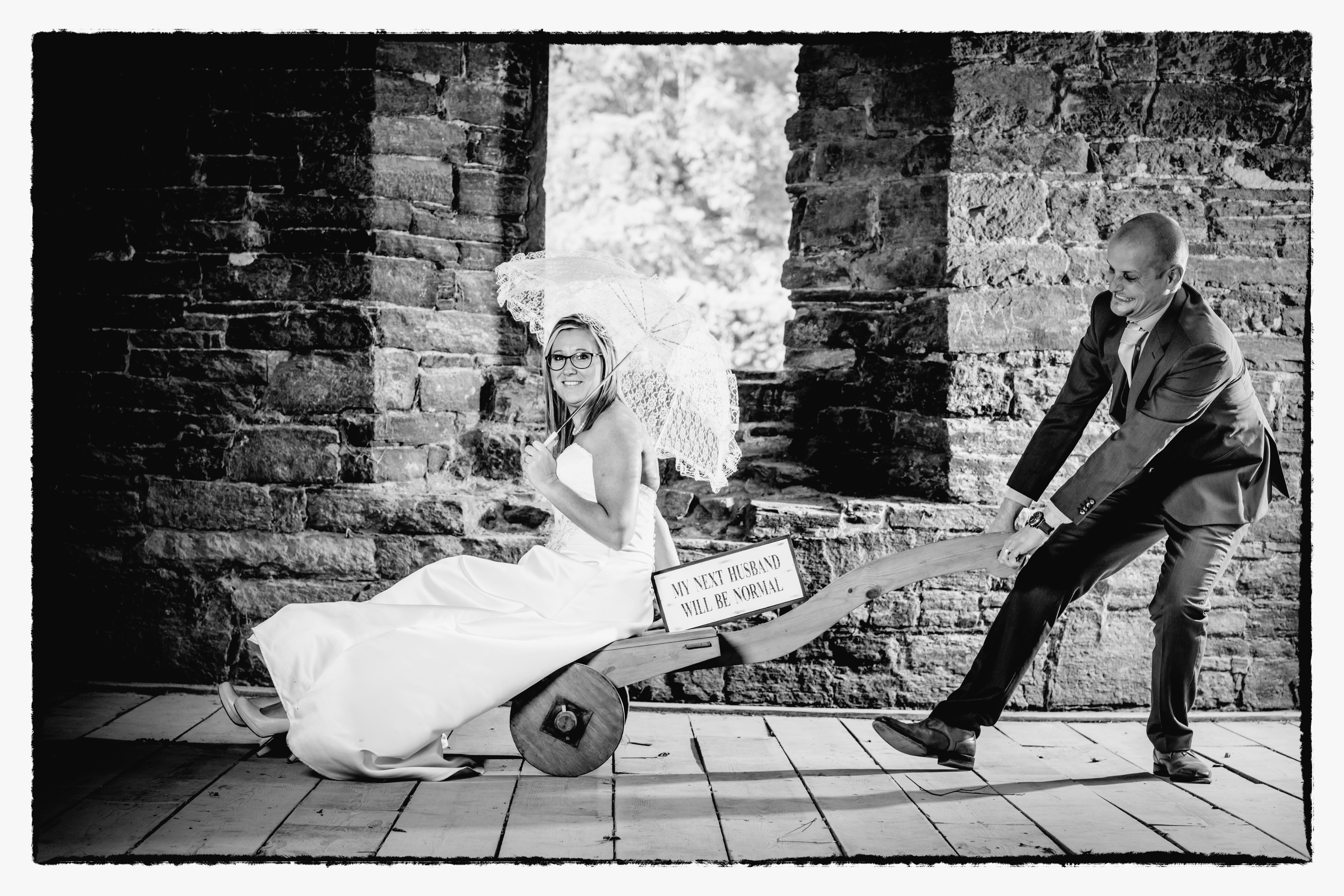 afterweddingshoot-